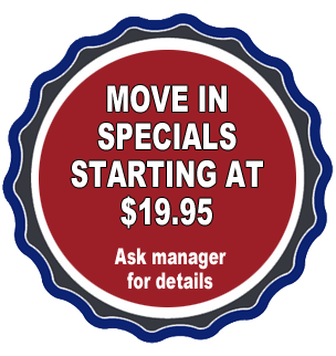 Special: Move-ons staring at $19.95